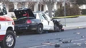 2 killed deputy hurt in los angeles patrol car crash nbc