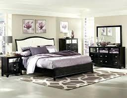 queen anne bedroom set queen bedroom decorating ideas bedroom sets queen bedroom decorating