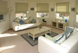 show houses netley interiors residential and commercial
