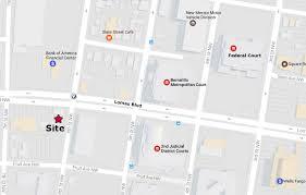 bank of america floor plan lomas u0026 6th peterson properties