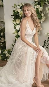 wedding dress hire glasgow bridal designer wedding dresses