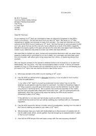 cover letter for proposal sample choice image letter samples format