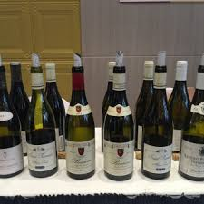 wine bureau bourgogne wines naturally at home in hong kong