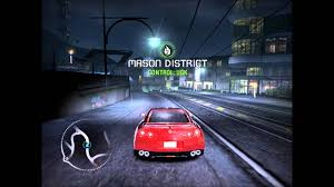 nissan gtr youtube top speed need for speed carbon 2012 nissan gt r black edition youtube