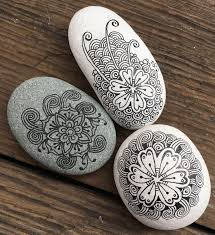 102 best painted rocks images on pinterest painted stones