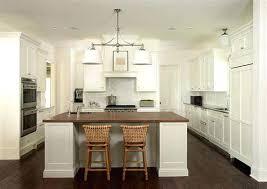 Tin Kitchen Backsplash Farmhouse Pendant Light 4 Diy Pressed Tin Kitchen Backsplash