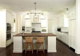 tin backsplash kitchen farmhouse pendant light 4 diy pressed tin kitchen backsplash