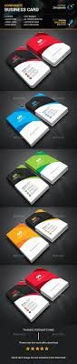 29 best business card design ispiration images on