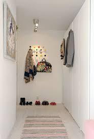 corridor decoration ideas u2013 decoration image idea
