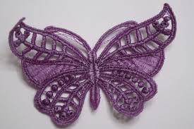 a flock of butterflies melly sews