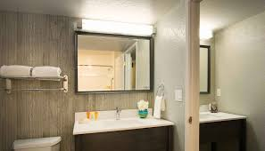 king great room lake tahoe hotel rooms hotel azure