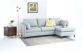 canapé lit avec rangement canape lit avec coffre rangement kyushindo info