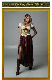 renaissance faire costumes u0026 medieval clothing halloweencostumes com