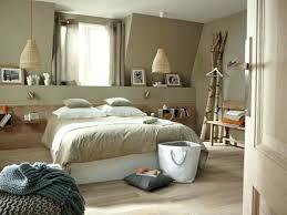 les meilleur couleur de chambre couleur tendance pour chambre bien peinture de chambre tendance 0