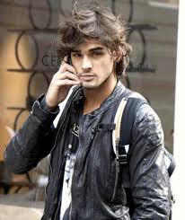 fashion boys hairstyles 2015 top 10 hottest haircut hairstyle trends for men 2015 short