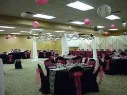 wedding halls for rent weddings receptions exploration gateway