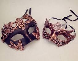 masquerade mask couples masquerade mask his hers masquerade mask mask