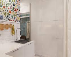 foyer decor home designs small foyer decor designing for super small spaces