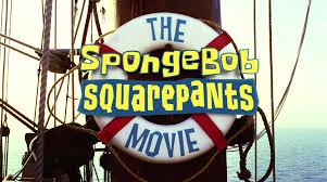 the spongebob squarepants movie encyclopedia spongebobia
