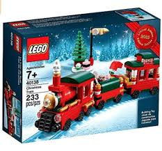 christmas sets lego christmas sets