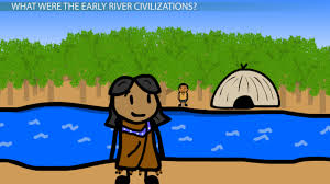 mesopotamia the first civilization video u0026 lesson transcript