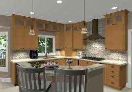 kitchen room 2018 white glass wood modern laundry rooms windows