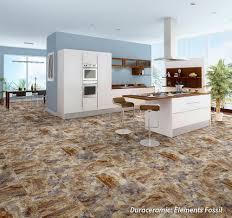 Duraplank Vinyl Flooring Tile Flooring End Of The Roll