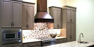 ventless kitchen hood commercial combi oven ventless hood