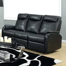 Used Leather Sofas For Sale Furniture Used Sofa Fresh Black Leather Sofa Used Xrmbinfo