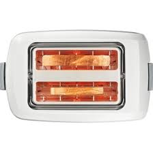 Orange Kettle And Toaster 2 Slice Toaster Tat3a011gb Bosch