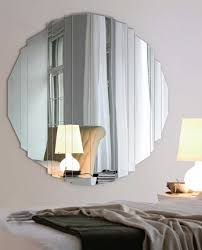 Where Can I Buy Floor Lamps by Small Round Bathroom Mirrors Tubular Ceiling Lamp In A Railing