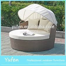 Patio Furniture Waterproof Covers - waterproof indoor furniture covers waterproof indoor furniture