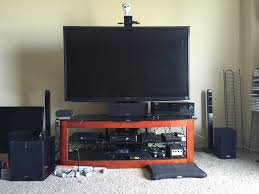 game set up video games amino