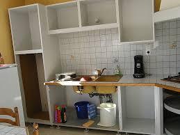 comment repeindre meuble de cuisine meuble awesome comment repeindre un meuble laqué blanc high