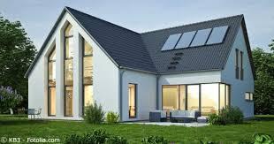 Finanzierung Haus Finanzierungsvergleich Für Haus Und Hauskauf Jetzt