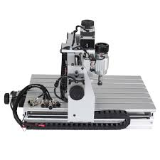 Cnc Wood Carving Machine Uk by Uk Shipping High Precision 3 Axis Cnc 3040 Z Dq Mini Desktop Cnc