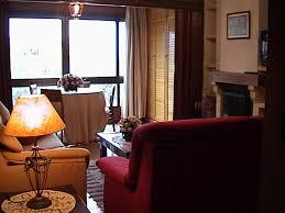 Location Condo à Nevada Pradollano Appartement Plaza De Pradollano Appartement Nevada