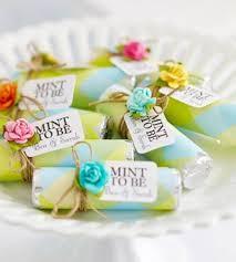 wedding shower favor ideas diy bridal shower favors ideas for the guests favors design ideas