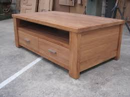 Design Your Own Coffee Table by Custom Coffee Table U2013 Home Design Inspiration