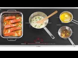 Best Rated Electric Cooktop Top Best 6 Electric Cooktop Reviews 2016 Youtube