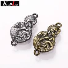 religious charms popular religious charms for jewelry buy cheap religious