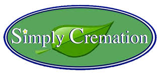 simply cremations home simply cremation
