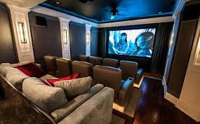 home theater pillows lokaa m one in kolathur chennai price location map floor plan