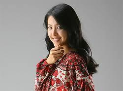 film ninja dancing crunchyroll forum latest asian news buzz page 36