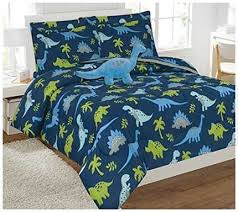 Dinosaur Comforter Full What Kind Of Boys Dinosaur Bedding Is There