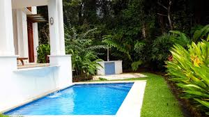 kris anderson costa rica professional and experienced real estate