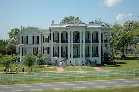 nottaway plantation 5524 plantation houses southern plantations