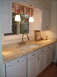 kitchen cabinet refinishing replacement kitchen cabinet doors