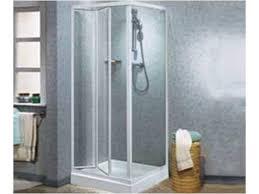 cabine doccia ikea novellini box doccia le migliori idee di design per la casa