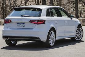 audi hatchback cars in india audi a3 hatchback to hit the roads year igyaan in